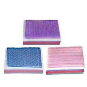 Forma na mýdlo 9 reliéfů
