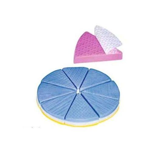 Forma na dortové díly