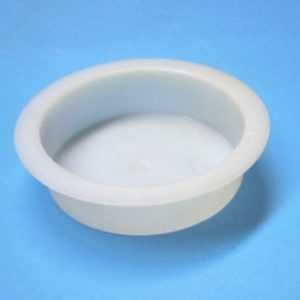 Forma na mýdlo kruh