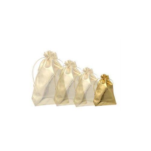 zlatý sáček